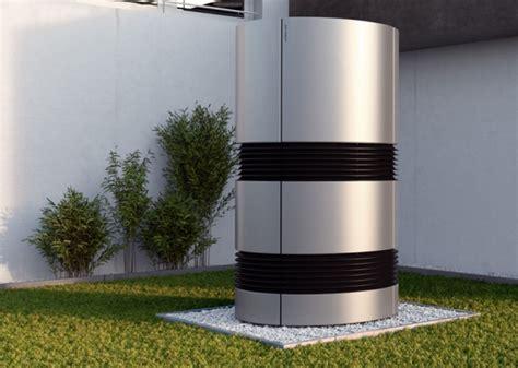 Moderne Häuser Technik by Welches Heizungssystem F 252 R Neubau Und Altbau Heizung De