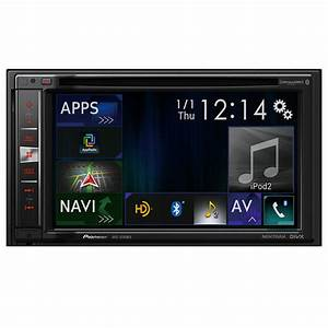 Pioneer Avic-5200nex  Cd Receiver At Ocsdeals Com
