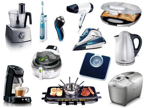 electromenager pour cuisine appareil électroménager cuisine appareils ménagers pour