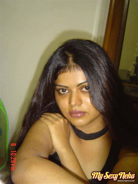 India Nude Girls Neha Sexy Housewife From Xxx Dessert