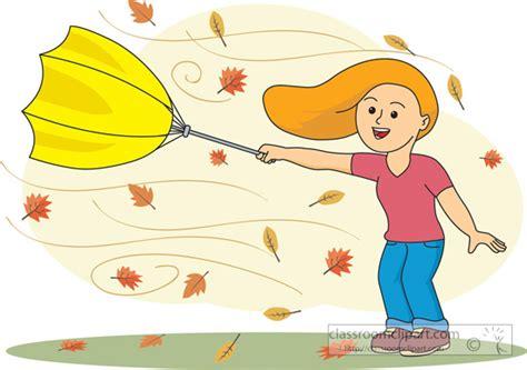 wind clipart  clipartioncom