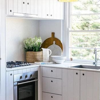 beadboard cabinets kitchen ideas kitchen with beadboard cabinets cottage kitchen 4372
