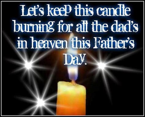 Happy fathers day ***** father is like a shield, rising above us, hold every sword. Fathers In Heaven Pictures, Photos, and Images for ...