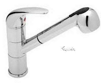 blanco kitchen faucet parts blanco faucet repair white gold