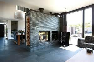 interior partitions for homes modern house cohesive design conceptual logical zone ranking home improvement inspiration