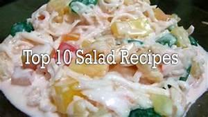Image Gallery macaroni salad panlasang pinoy