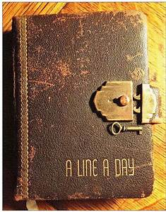 Indianapolis Collected  The Secret In The Old Diary