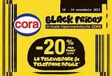 Carrefour, catalog - gazetka, oferta