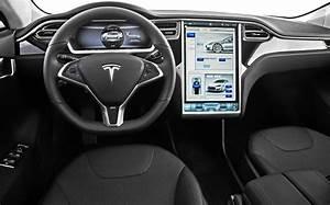 2013-Tesla-Model-S-interior-2 - Volanti Displays