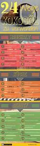 Flechten Entfernen Hausmittel : 25 einzigartige stiftehalter ideen auf pinterest bleistifthalter bleistift veranstalter und ~ Watch28wear.com Haus und Dekorationen