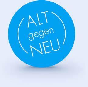 Waschmaschine Alt Gegen Neu : nonin 7500fo mediquip medizintechnik ~ Michelbontemps.com Haus und Dekorationen