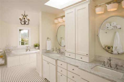 Hgtv Bathroom Remodel Ideas by Budget Bathroom Remodels Hgtv