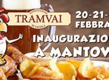 Cronache Mantovane Notizie Cronaca Mantova Ultim Ora Ultime News Cronaca