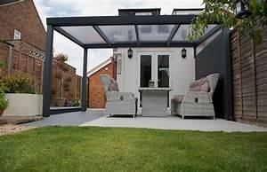 terrassenuberdachungen aus alu glas 0eur versandkosten With terrassenüberdachungen aus aluminium