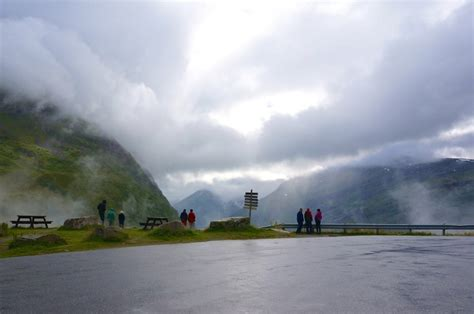 Top 15 Norway Souvenirs And Experiences