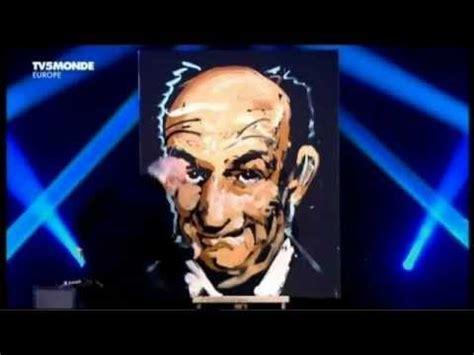 jean gabin bonne annee bonne annee 2013 tv5 monde show 6 youtube
