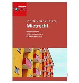 Schluesseluebergabe Das Muessen Sie Als Mieter Wissen by Schl 252 Ssel Empfangsbest 228 Tigung Focus Pdf Shop