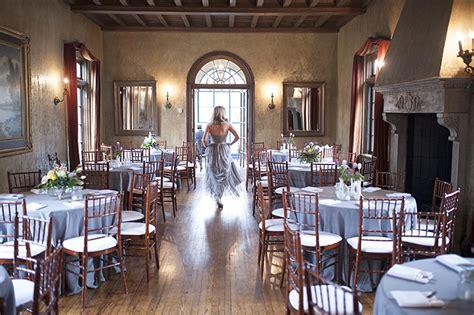 dresser mansion tulsa ok history ely fair photos photographers for who