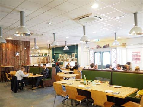 Anaalweg 16 G-l (gebouw A4), Utrecht Open