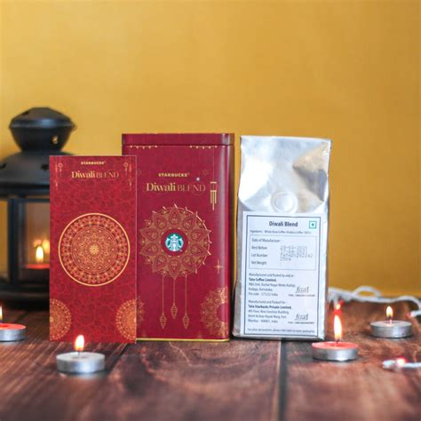 New plates for a new menu in northampton. Tata Starbucks Introduces Starbucks® Diwali Blend to Celebrate India's Coffee Heritage ...