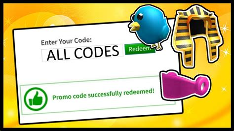 roblox strucid codes  july strucidpromocodescom