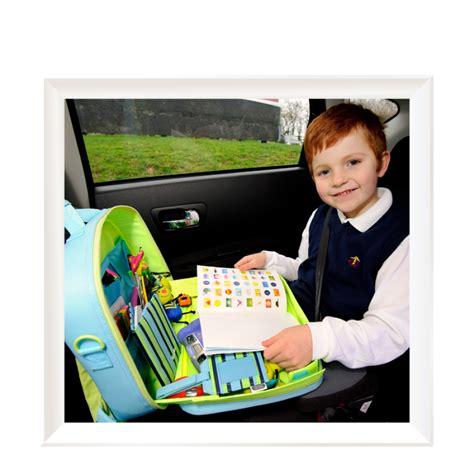 valisette jeu voyage voiture traykit voyages et enfants