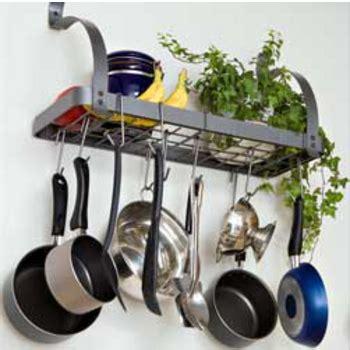 kitchen accessories unlimited pot racks at kitchen accessories unlimited 2157