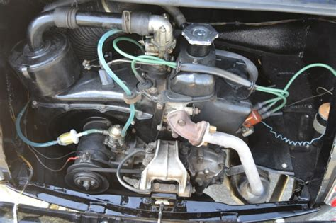 moteur fiat 500 fiat 500 l 1970