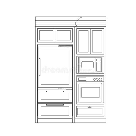 module cuisine rennes module cuisine trendy with module cuisine beautiful ldc design module dive with
