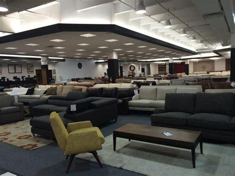 bloomingdales furniture warehouse furniture shops