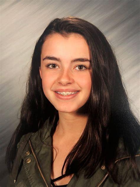 UPDATE: 16-year-old Webster girl Katherine Mohrman found safe
