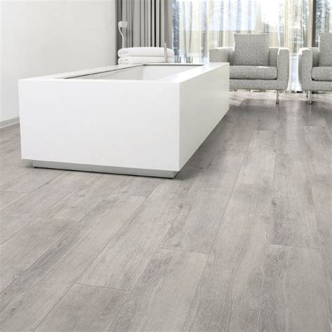howdens cuisine 32 grey floor design ideas that fit any room digsdigs