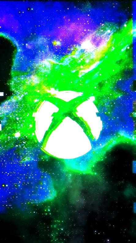 xbox wallpapers   zedge