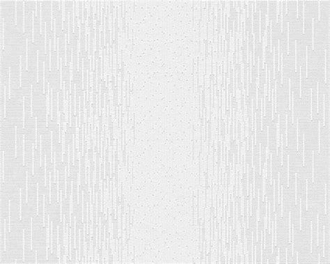Bemerkenswert Flur Gestalten Modern Tapete Flur Modern Bemerkenswert Tapete Flur Modern Ideen