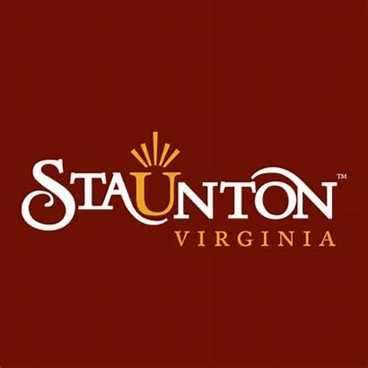 Staunton Va Graduation Rate Schools Response Covid