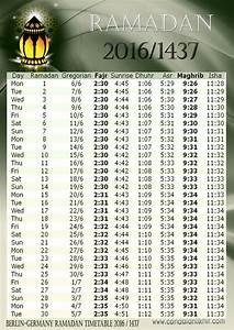 Free Printable September 2020 Calendar Ramadan Kalender 2017 Download 2019 Calendar Printable