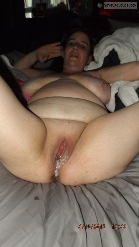 free video amatuer pussy filled creampie porn clips