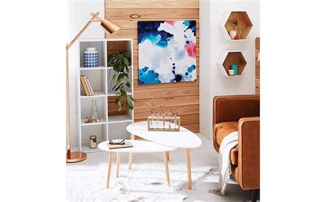 kmart living ideas  home decoration bathroom