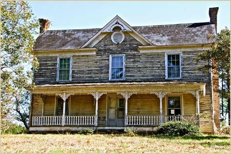 Country House : A Breath Of Fresh Air