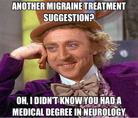 Migraine Meme - 43 best images about migraine on pinterest types of migraines migraine and denver