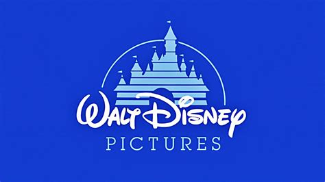 What's Going On With The 'D' In The Disney Logo? | Mental ...