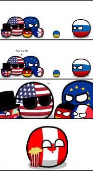 eu  russia  ukraine