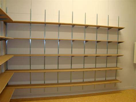 Shop Storage Shelves by Wall Mounted Shelving Nz Shelving Shop