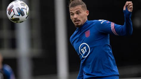 Leeds united official retail website. Leeds' Kalvin Phillips relishing role with England team ...