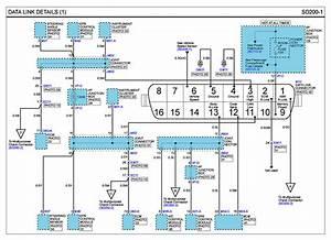 2006 Bmw 530xi Wagon Fuse Diagram