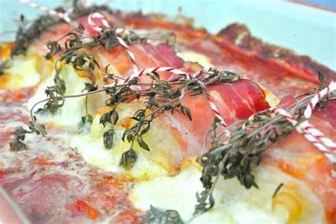 20 beste idee 235 n prosciutto voorgerecht op italiaanse feesthapjes en etentjes