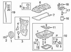 Diagram  Chevy Malibu Engine Diagram Sensor Full Version