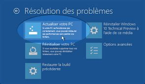 mon pc ne s 39 allume plus windows 10 astucesinformatique