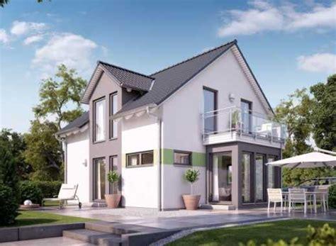 Haus Mieten Kiel Hasseldieksdamm by Haus Kaufen In Hasseldieksdamm Immobilienscout24