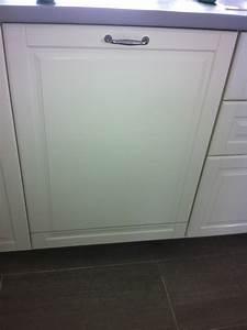 Ikea Faktum Fronten : bosch oppvaskmaskin passer ikke i den nye kj kkenserien til ikea side 4 byggebolig ~ Watch28wear.com Haus und Dekorationen